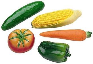 Learning Resources Vegetable Set (Set of 5)
