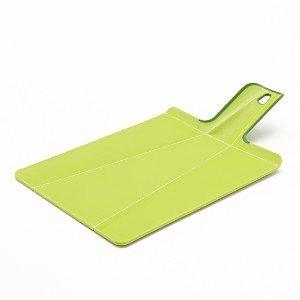 Joseph Joseph Chop2Pot Plus Cutting Board