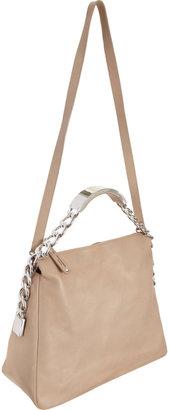 Maison Martin Margiela ID Bracelet Crossbody Bag