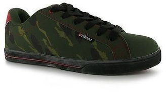 692854dabd Puma Diem Angling Technical Trainer Skate Shoes With Water Resistant ...