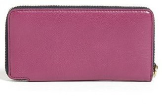 Marc by Marc Jacobs 'Sophisticato - Slim Zippy' Wallet