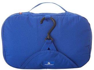 Eagle Creek Pack-It!tm Wallaby (Blue Sea) Bags