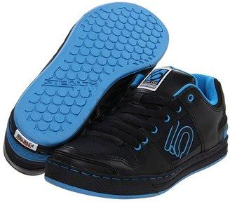 Five Ten Danny MacAskill (Black/Blue) - Footwear