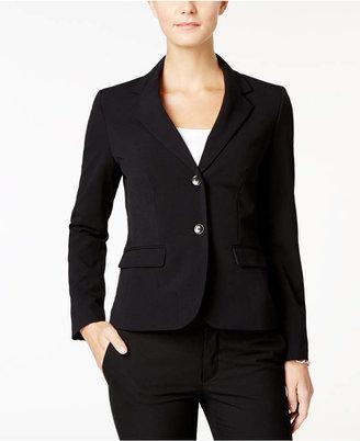 9b6be1254f6 Women's Nine West Suits - ShopStyle Canada