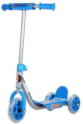 Razor - Razor Jr. Lil' Kick (Blue) - Accessories