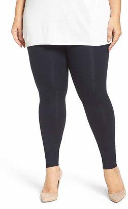 73cb912754957c Lysse Control Top Leggings - ShopStyle