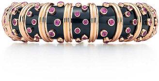 Tiffany & Co. Schlumberger® Dot Losange Bracelet