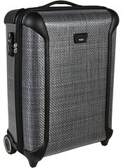 Tumi Tegra-LiteTM - Continental 2 Wheeled Carry-On