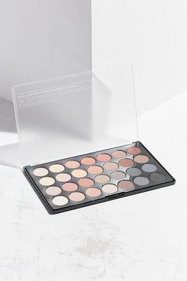 Bh cosmetics 28-Color Smoky Eye Shadow Palette $19 thestylecure.com