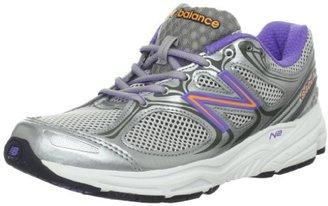 New Balance Women's W840SP2 Running Shoe