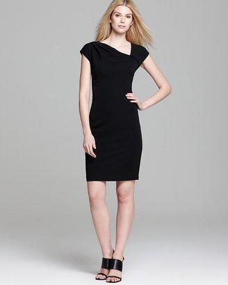 Elie Tahari Harla Dress