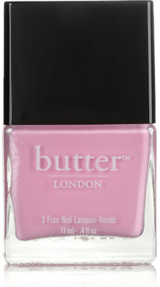 Butter London Nail Polish - Fruit Machine