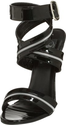 Pleaser USA Women's Domina-119