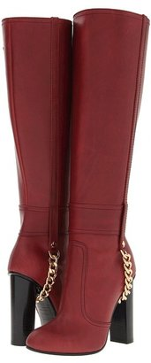 DSquared DSQUARED2 W13I205 Boot Women' Dre Boot