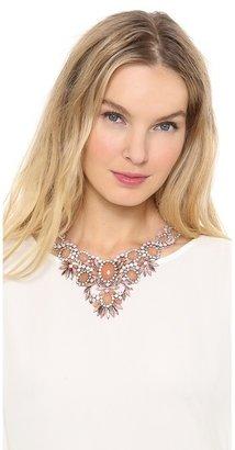 Jenny Packham Rosewater Necklace
