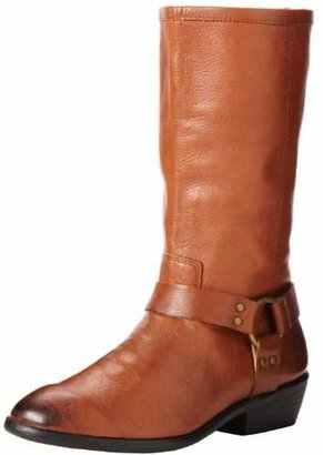 Frye Phillip Harness Tall Boot (Toddler/Little Kid/Big Kid)