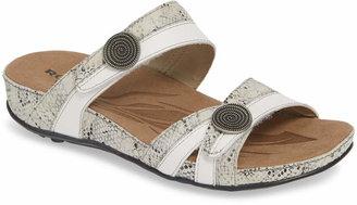 Romika 'Fidschi 22' Sandal