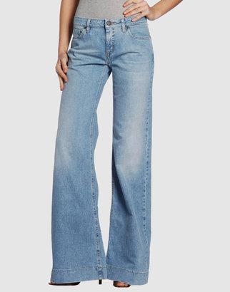 See by Chloe SEE BY CHLOE' Jeans