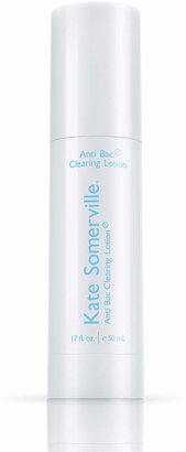 Kate Somerville Anti Bac Clearing Lotion