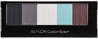 Revlon Custom Eyes Shadow Liner