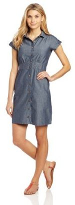 Aventura Women's Tupelo Dress