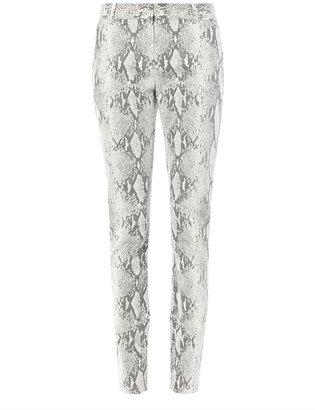 Diane von Furstenberg Mary trousers