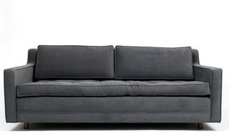 Artless Up Two Seater Gray