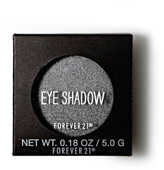 Forever 21 FOREVER 21+ Classic Eye Shadow