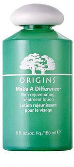 Origins Make A Difference Plus+ Rejuvenating treatment lotion 5 oz (148 ml)
