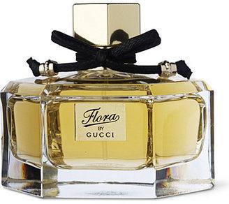 Gucci Flora By eau de parfum 75ml