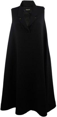 Rachel Comey Sly Dress