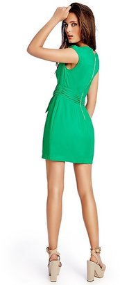 GUESS by Marciano Diana Dress