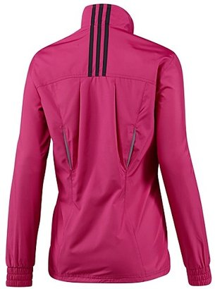adidas 3-Stripes Wind Jacket