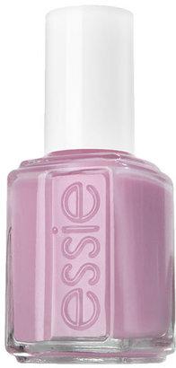 Essie Nail Polish – Lavenders
