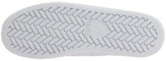 K-Swiss Classic™ Leather Tennis Shoe Core (Big Kid)