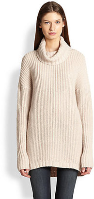 Soft Joie Alex Ribbed Sweater