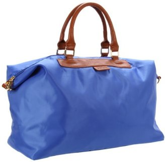 Co-Lab by Christopher Kon Reese Large Solid-1063 Tote
