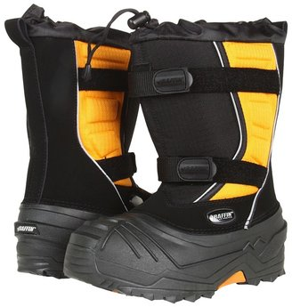 Baffin Kids - Young Eiger Kids Shoes