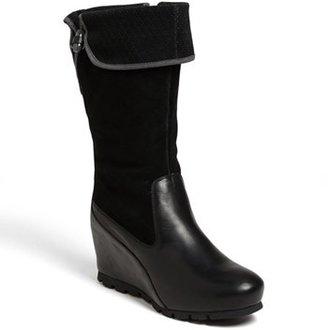 Merrell 'Wedgetarian Lyla' Boot