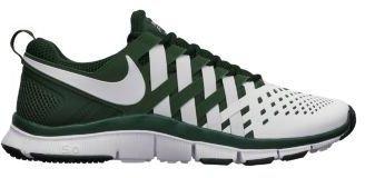 Nike Free Trainer 5.0 TB Men's Training Shoes