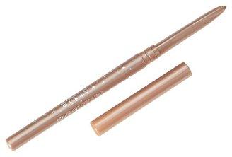 Stila Smudge Stick Waterproof Eye Liner (Espresso) - Beauty