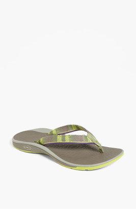 Chaco 'Fathom' Sandal
