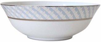 Bernardaud Paradise Salad Bowl