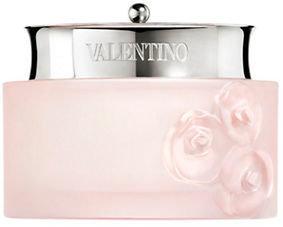 Valentino Valentina Voluptuous Body Cream