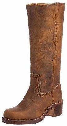 Frye Women's Campus Cowboy Boots,5.5 B(M) UK