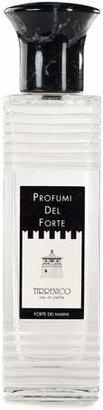 Del Forte Profumi Tirrenico Eau de Parfum, 3.4 oz./ 100 mL