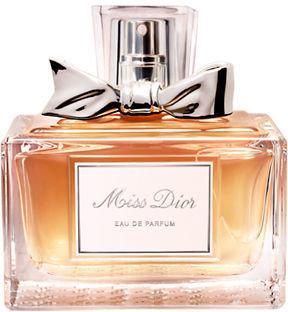 Christian Dior Miss 1.7 oz. Eau de Parfum