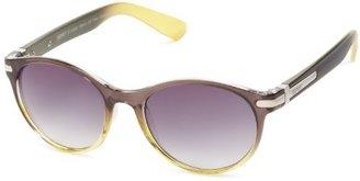 Esprit 19388 Cat Eye Sunglasses