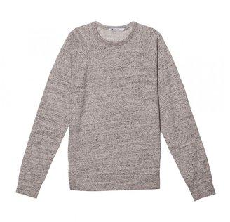 Alexander Wang T Crew Neck Sweatshirt