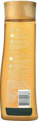 Herbal Essences Honey, I'm Strong Strengthening Shampoo Honey